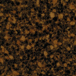 Goldmine Avonite Solid Surface Vancouver