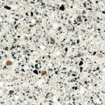 Kaleidoscope Avonite Solid Surface Vancouver