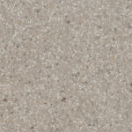 Khaki Avonite Solid Surface Vancouver