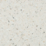 Moon Crystal Avonite Solid Surface Vancouver