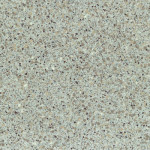 Palermo Avonite Solid Surface Vancouver