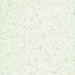 Pearl Avonite Solid Surface Vancouver