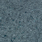 Silver Comet Avonite Solid Surface Vancouver