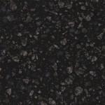 Staron - Earthen Stratum - Solid Surface Vancouver