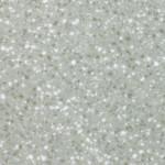 Staron Pebble Aqua Solid Surface Vancouver