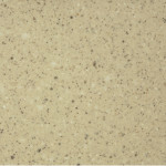 Staron Pebble Sea Star Solid Surface Vancouver