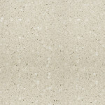 Staron Pebble Tea Rose Solid Surface Vancouver