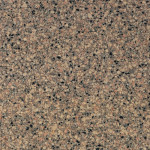 Staron Quarry Mesa Solid Surface Vancouver