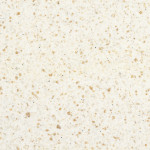 Staron Quarry Oyster Solid Surface