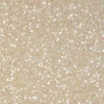 Staron Quarry Sandbar Solid Surface Vancouver