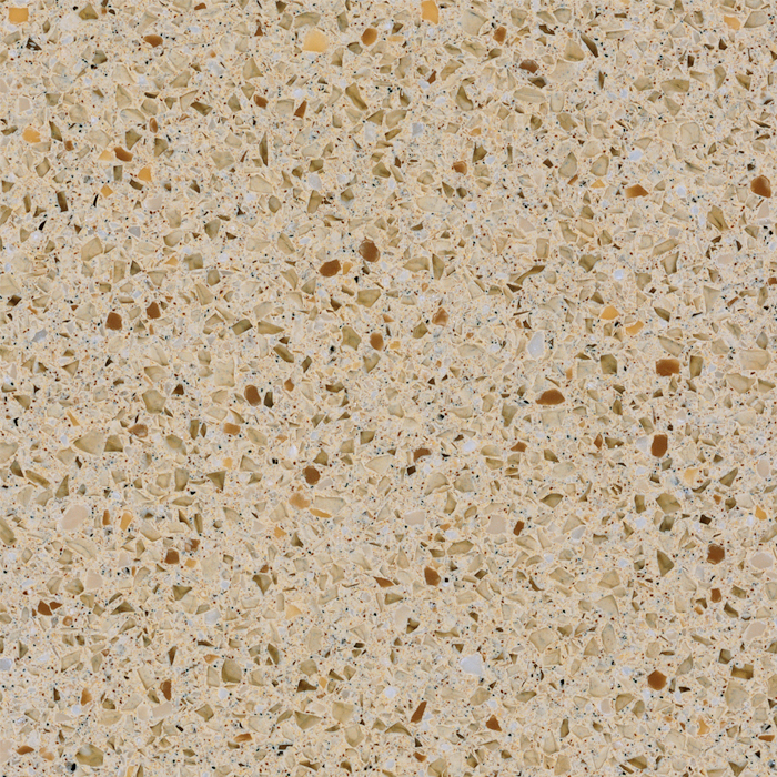 Staron Tempest Caraway Solid Surface Vancouver Two And