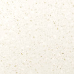 Staron Tempest Confection Solid Surface Vancouver