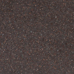 Staron Tempest Copperplate Solid Surface Vancouver