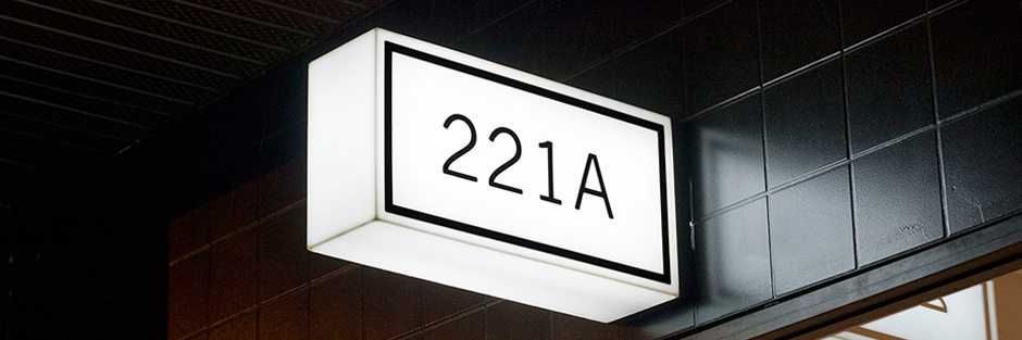 221AIlluminated Solid Surface Signage Vancovuer